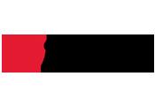 会计财务软件_智能财税软件_代理记账软件_一键报税财务软件_乐购彩票盒子